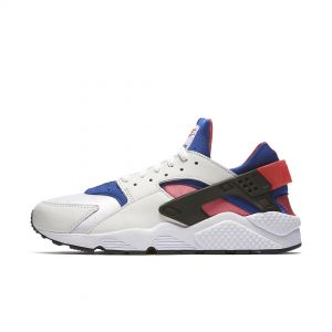 TÊNIS NIKE AIR HUARACHE RUN 1991 QS