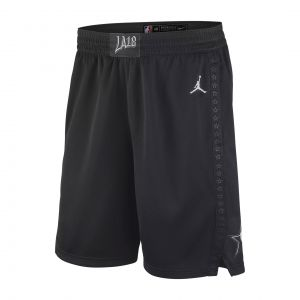 Shorts NBA All-Stars 2018