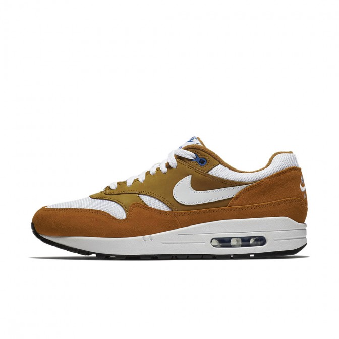 AIR MAX 1 PREMIUM RETRO 'DARK CURRY'  - foto principal 1
