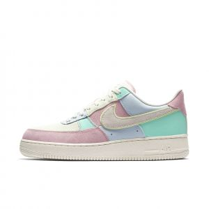 AIR FORCE 1 QS EASTER '18