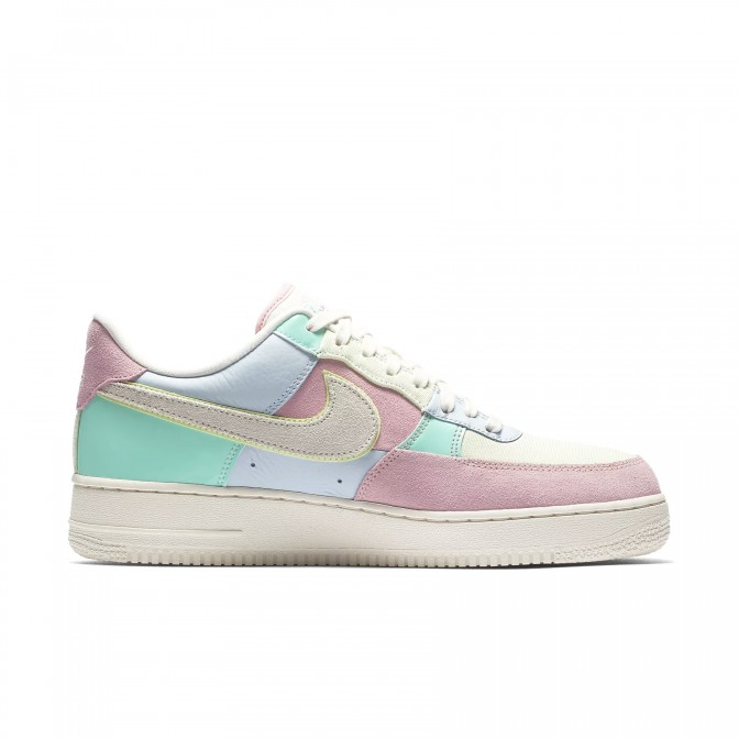 AIR FORCE 1 QS EASTER '18  - foto principal 1