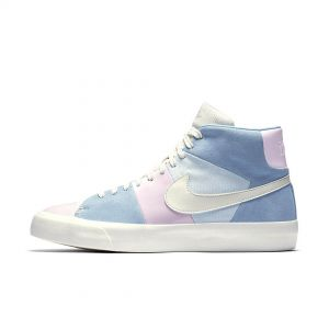 BLAZER QS ROYAL EASTER '18