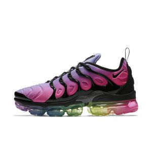 AIR VAPORMAX PLUS BETRUE