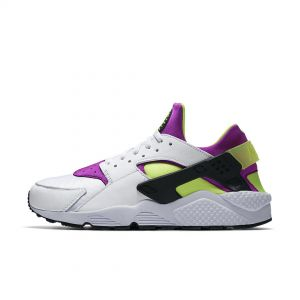AIR HUARACHE RUN 1991 QS MAGENTA