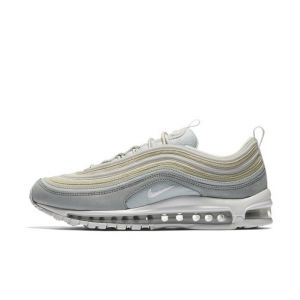 AIR MAX 97 PREMIUM LIGHT PUMICE