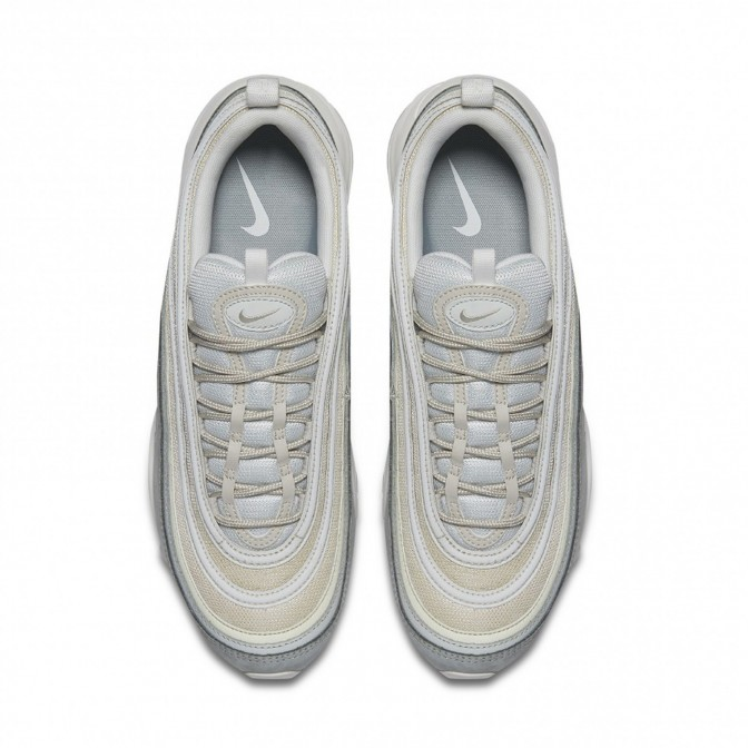 AIR MAX 97 PREMIUM LIGHT PUMICE  - foto principal 1