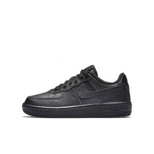 AIR FORCE 1 INFANTIL COM GLITTER