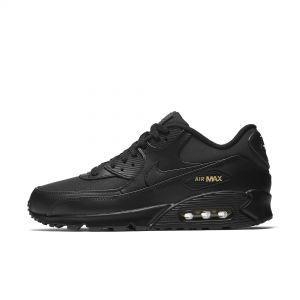 AIR MAX 90 PREMIUM ​BLACK GOLD