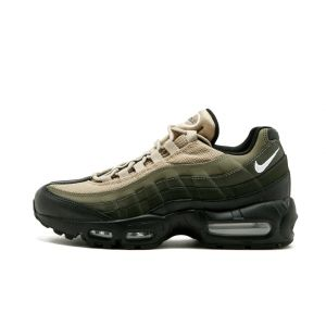 AIR MAX 95 ESSENTIAL SEQUOIA