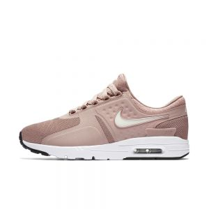 AIR MAX ZERO PARTICLE PINK