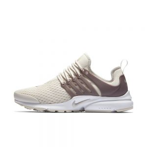 AIR PRESTO LIGHT OREWOOD BROWN