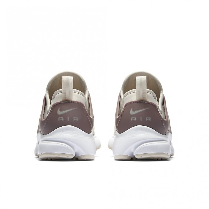 AIR PRESTO LIGHT OREWOOD BROWN  - foto principal 1