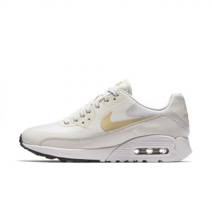 AIR MAX 90 ULTRA 2.0 GOLD STAR