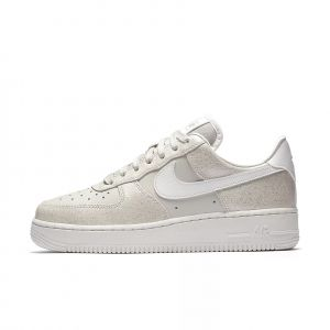 AIR FORCE 1 '07 LOW PREMIUM