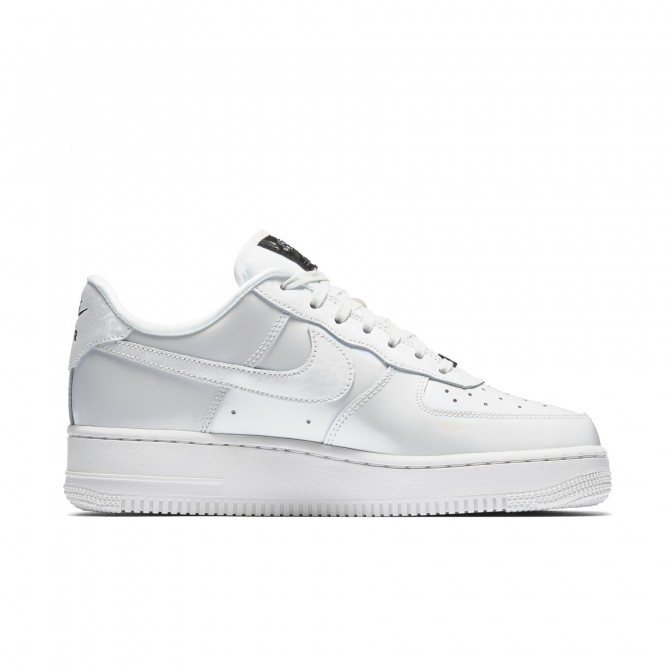 AIR FORCE 1 '07 LX  - foto principal 1