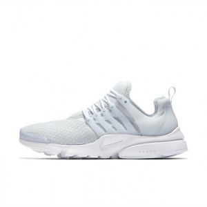 AIR PRESTO ULTRA SPECIAL EDITION
