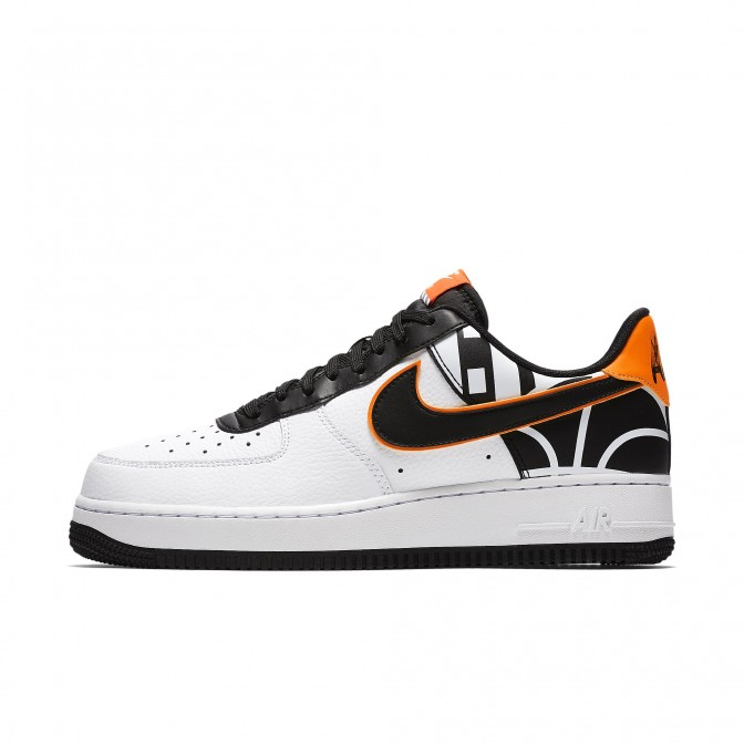 AIR FORCE 1 '07 LV8  - foto principal 1