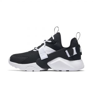 AIR HUARACHE RUN REMIX