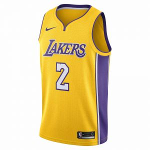 JERSEY SWINGMAN LOS ANGELES LAKERS