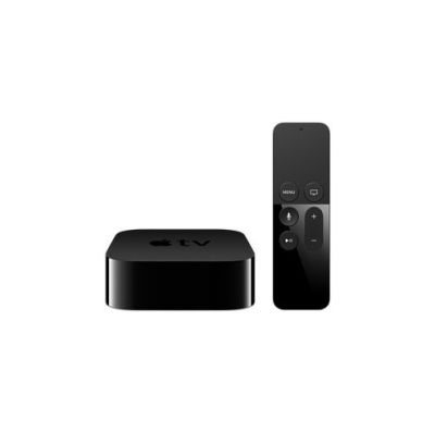 Apple Tv 64gb 4ge A1625