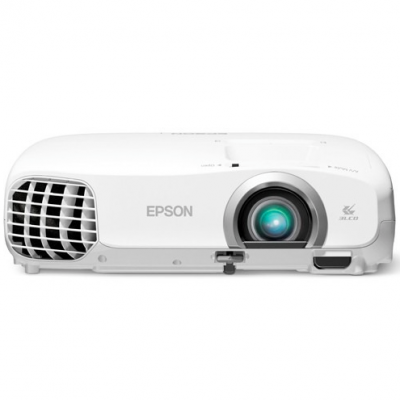 Projetor Epson Home Cinema 2030 - 3d, Full Hd, Wireless