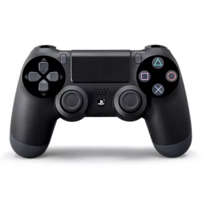 Controle Ps4 Playstation 4 Dualshock Original Sony