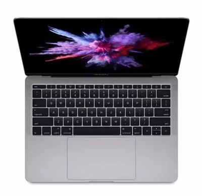 Macbook Pro 13 I5-2.0 256gb 8gb Silver  - foto 2