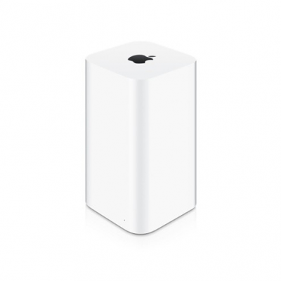 Airport Time Capsule 3tb
