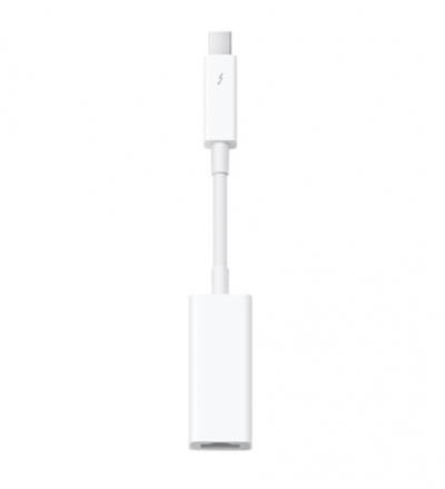 Apple Cabo Thunderbolt 3.0M MMEL2AM/A*
