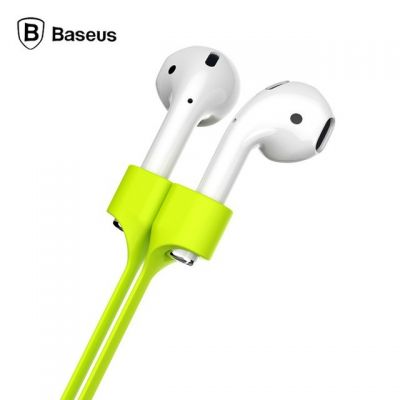Baseus Earphone Strap Magnetico Airpods
