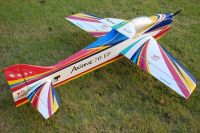 56in Axiome 70 EP by C.P. Le Roux  - foto 4