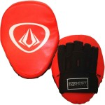 Manopla de Soco p/ Boxe / Muay Thai Best Defense Practice Series 4123