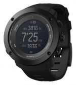Relógio Suunto Ambit 3 VERTICAL Black HR