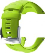 Pulseira Suunto Ambit3 Run Lime Silicone