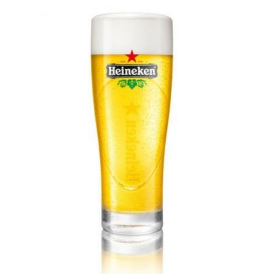 Copo Heineken 150 ml