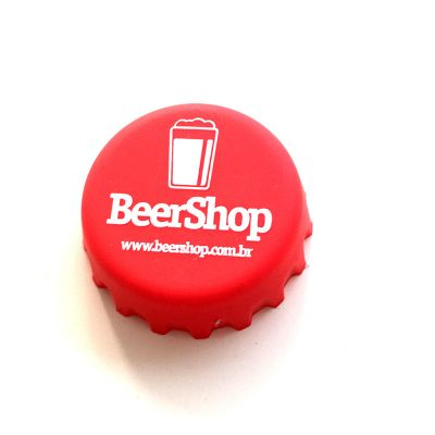 Beer Saver Beershop