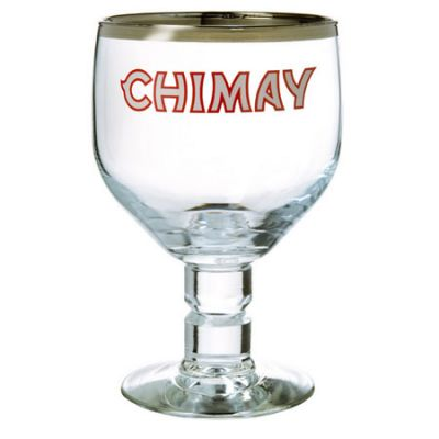 Copo Chimay Calice  - foto 2