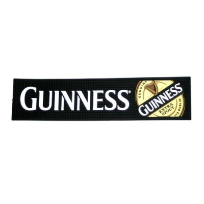 Bar Mat Guinness
