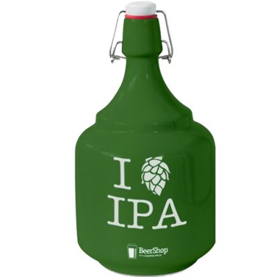 Growler IPA  - foto 2