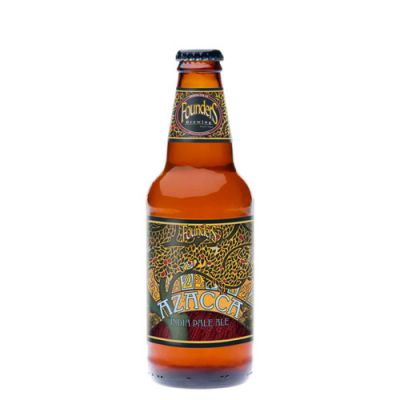 Founders Azacca IPA 355 ml