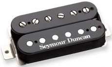 Captador Seymour Duncan Whole Lotta Humbucker SH-18n Bk | Braço