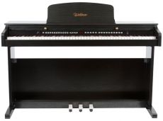 Piano Digital Waldman SYG 88 USB Stylish Grand 88 | 88 Teclas