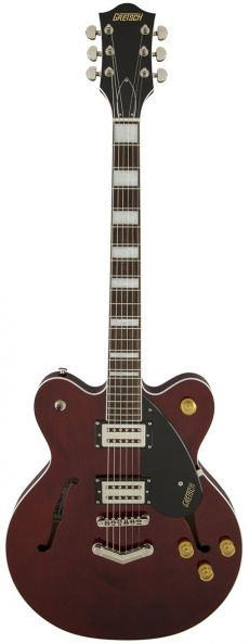 Guitarra Gretsch G2622 Streamliner | Semi Acústica | Center Block | WS