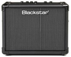 Amplificador Blackstar ID Core 10 V2 | Para Guitarra | 10 Watts