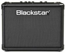 Amplificador Blackstar ID Core 20 V2 | Para Guitarra | 20 Watts
