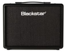 Amplificador Blackstar LT-Echo 15 | Para Guitarra | Delay | 15 Watts