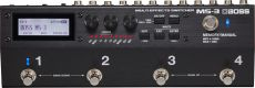 Pedal Footswitch Boss MS-3   3 Loops