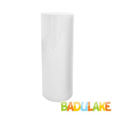 Copo Long Drink Branco 350ml