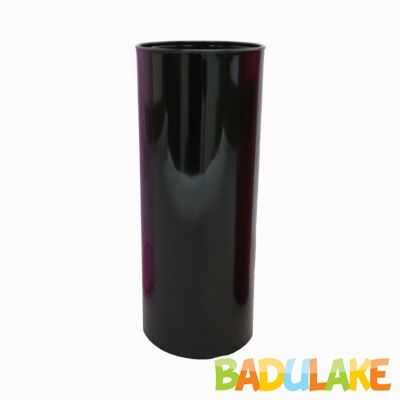 Copo Long Drink Preto 350ml