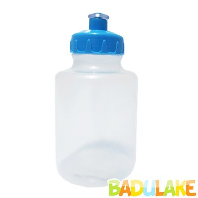 Squeeze Lisa Azul 375ml